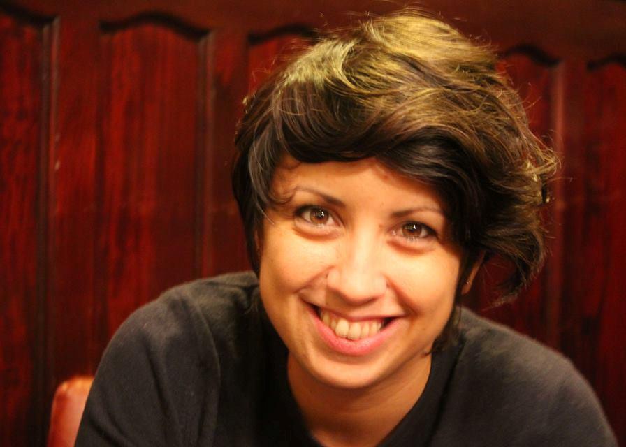Giorgia Schettini