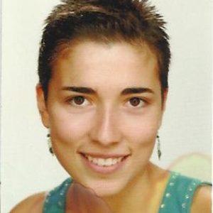 Nicoletta Limongelli