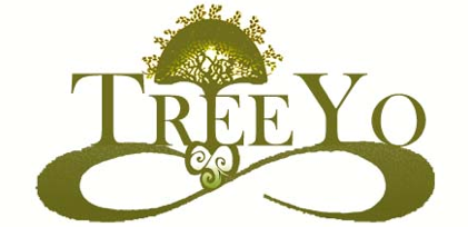 TreeYo
