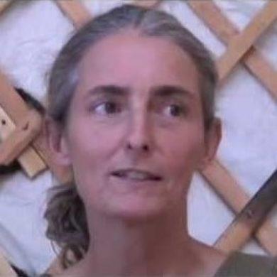 Saviana Parodi