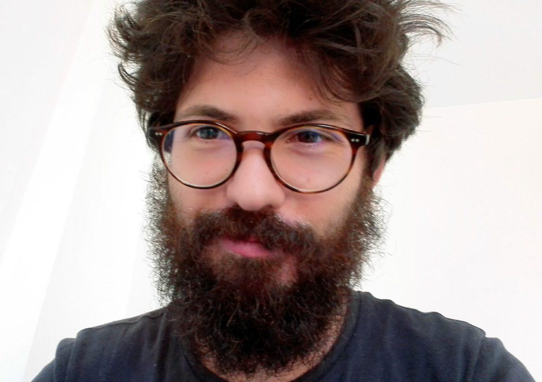 Giuseppe Birardi