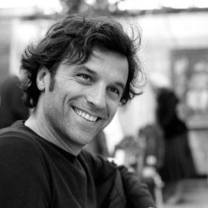 Ignazio Schettini
