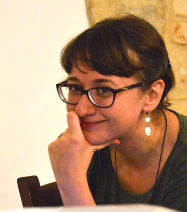 Marilena Cassano