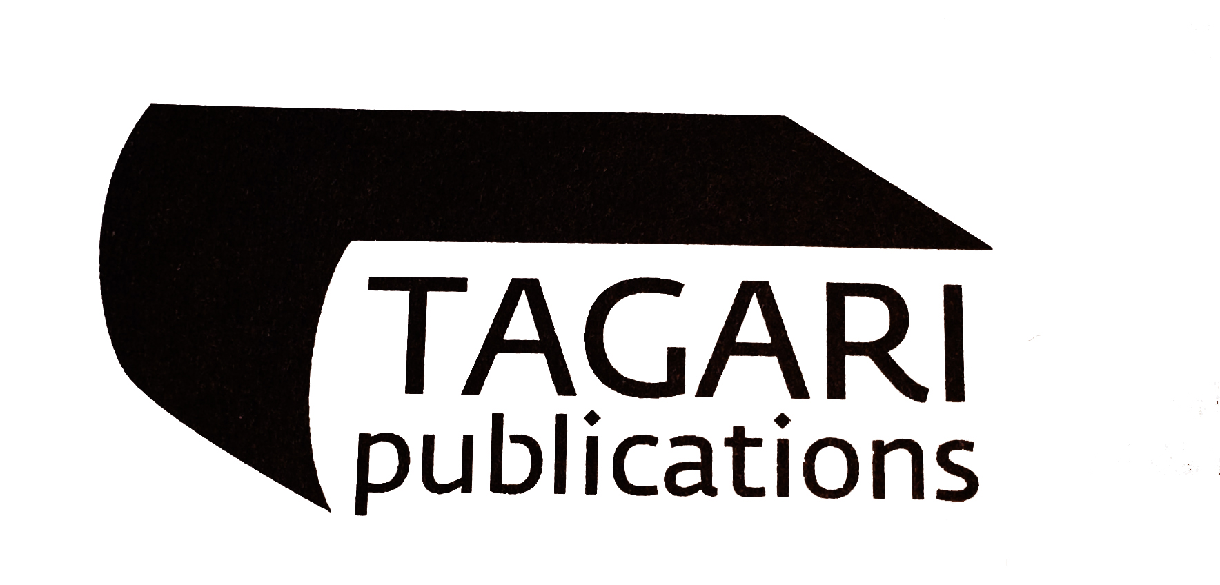 Tagari Publications