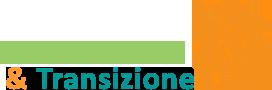 Permacultura & Transizione