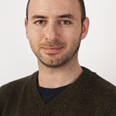 Dario Capriglione