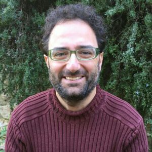 Roberto Vetromile